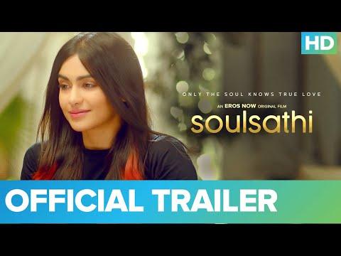 Soulsathi Trailer