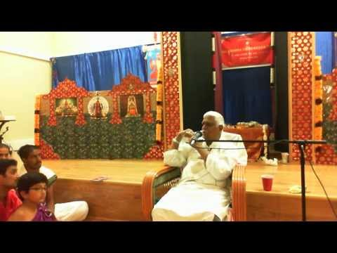 bhagavata purana pdf in kannada