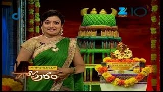 Gopuram - Episode 1423 - June 22, 2015 - Full Episode