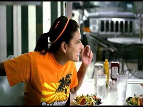"""Live Well Omaha: """"The Diner"""" - :30 Commercial"""