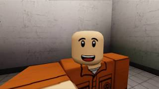 ROBLOX SCP 173 BYPASS