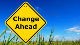 """CANCER OCT 2018 """"MAJOR LIFE CHANGES TO EXPECT"""" Tarot Reading NEW OPPORTUNITIES LOOK FOR A SIGN"""