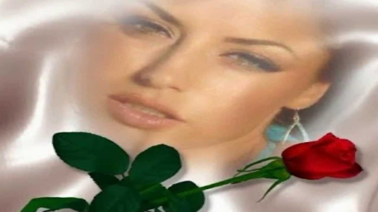 Roxette - No Se Si Es Amor (It Must Have Been Love)