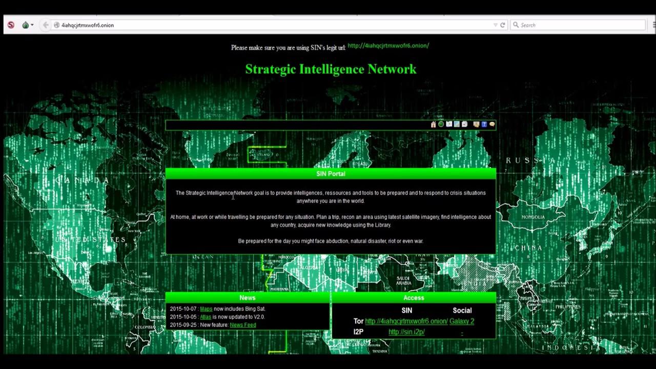 The hidden internet deepweb amazing sites youtube the hidden internet deepweb amazing sites ccuart Images