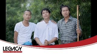 Download Ma Naw - Nyun Phwe Ma Mi (မေနာ - ညႊန္းဖြဲ ့မမွီ) MP3 song and Music Video