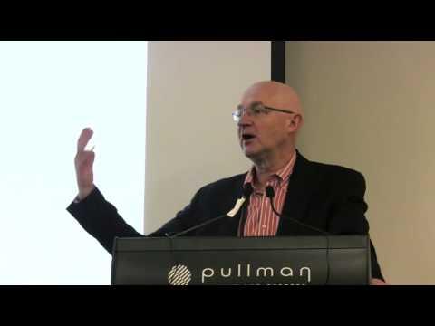 Hand Hygiene Australia Workshop Intro