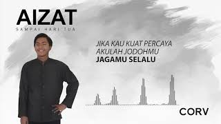 Download Lagu Aizat- Sampai Hari Tua  (Cover by Aizat) mp3