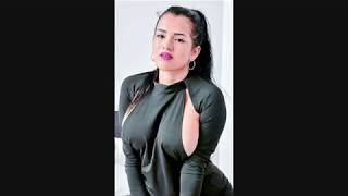 GREATEST!!! Top  Colombian Sexiest Porn Stars 2019 Active