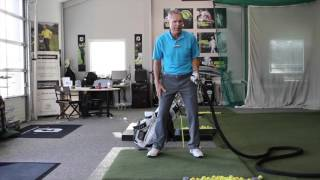 ROPE A DOPE YOUR SWING!  FROM TOP 10 YOUTUBE TEACHER SHAWN CLEMENT
