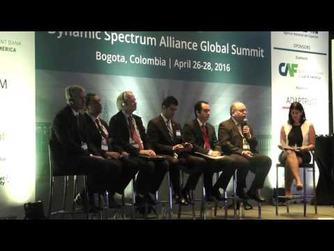 Challenges to Universal and Affordable Connectivity in Latin America