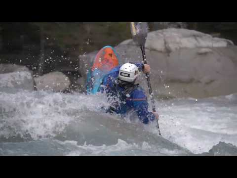 Bren freeride highlights 2019