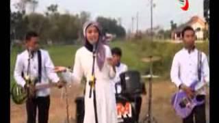 LAZTA BAND - MARHABAN YA RAMADHAN Mp3