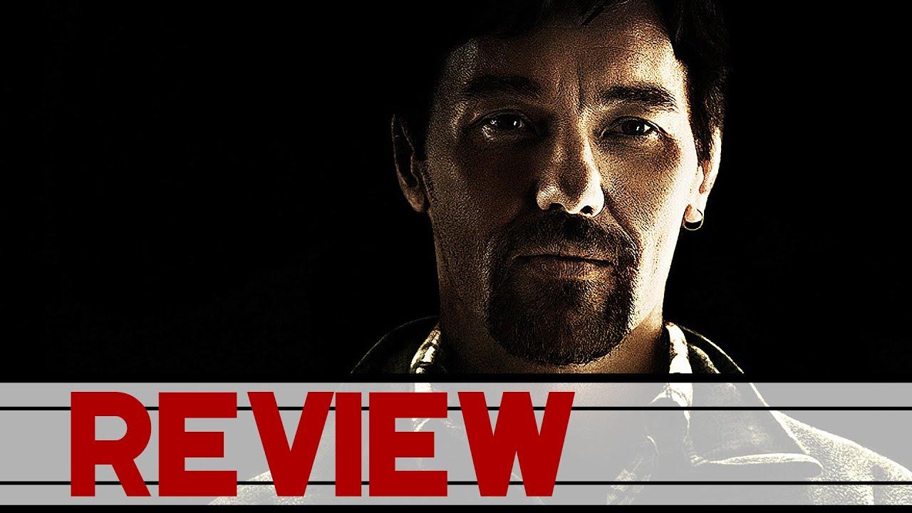 THE GIFT Trailer Deutsch German & Review Kritik (HD) | Thriller ...