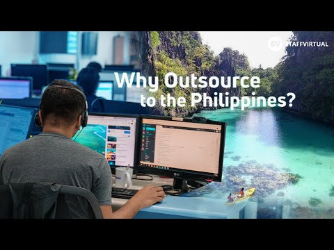 why-outsource-to-the-philippines?