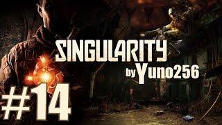 Zagrajmy w Singularity - #14 O ZSRS alternatywnie i zakończenie