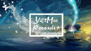 Vicky Nhung | Thèm Yêu Remix DJ Future  | Việt Remix