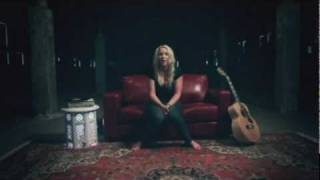 Catherine Britt - Sweet Emmylou (Music Video)