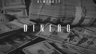 Almighty - Dinero [Audio Oficial]
