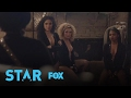Carlotta Becomes The Girls New Manager Season 1 Ep 12 STAR mp3