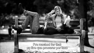 John Frusciante - Your Warning Legendado Eng/PT