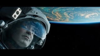 Gravity - TV Spot 5 [HD]