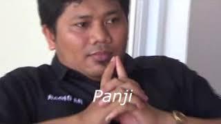 Radio AR Bali Goyang Dumang