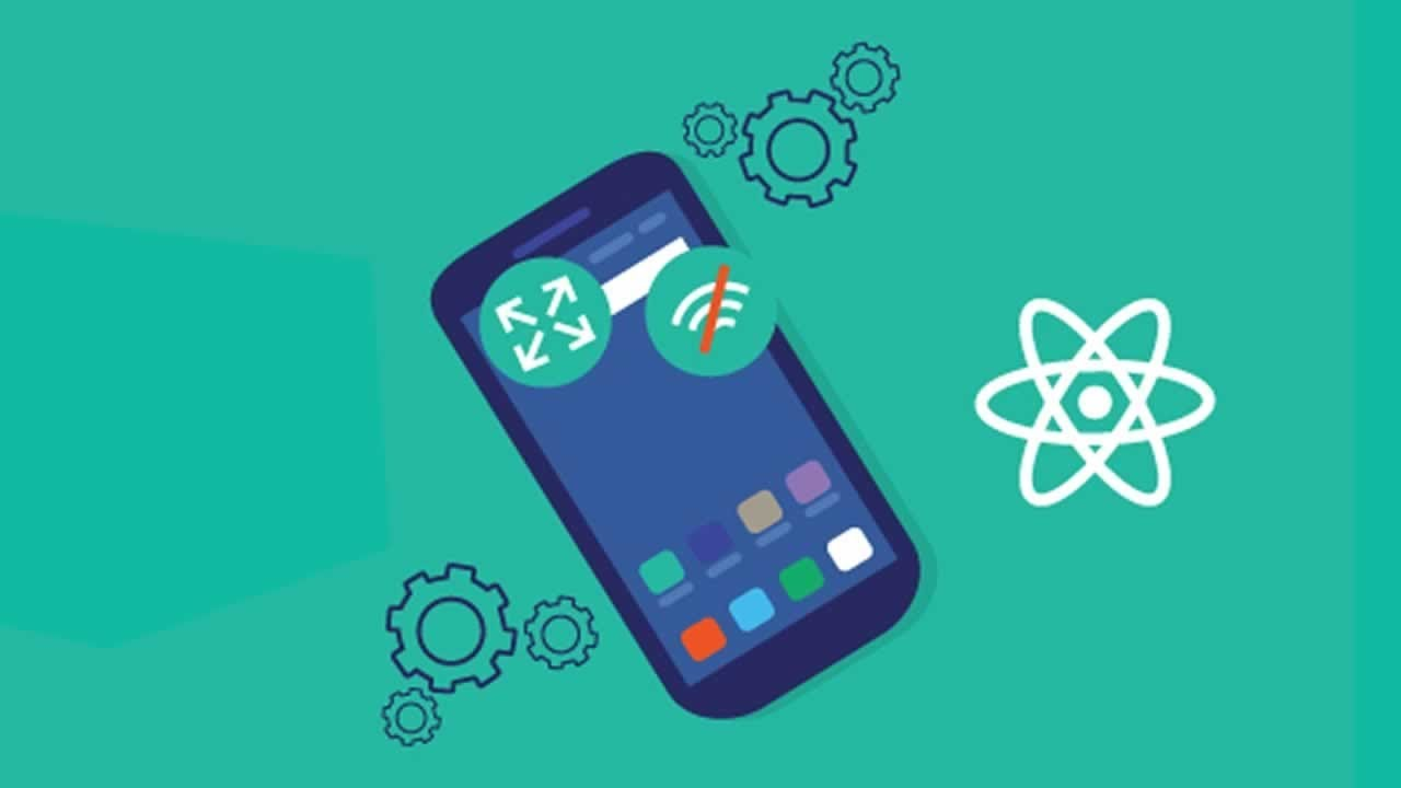 Building Progressive Web Apps With React