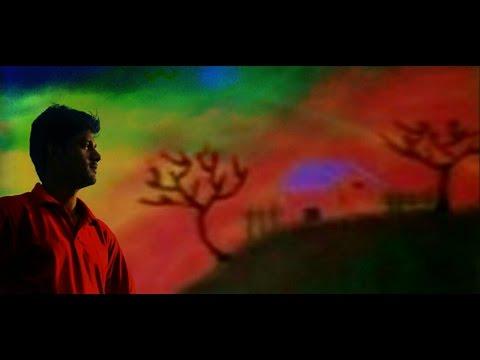 NSS Theme Song By Deepesh Kumar Ahirwar