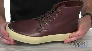 Choose SZ//color Details about  /Frye Men/'s Beacon Lace Up Sneaker