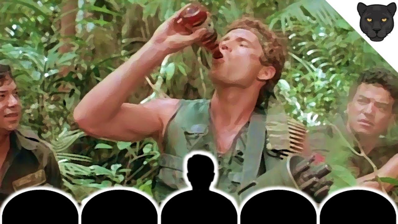 "Download MST3K-Style Movie Riffs [] ""9 Deaths of the Ninja"" (1985)"
