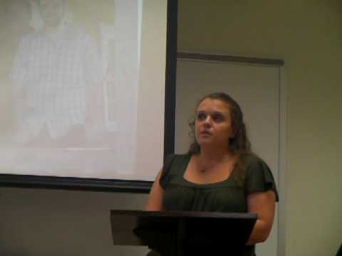 Persuasive speeches on adoption