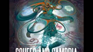 Coheed and Cambria - Away We Go (Descension) [HD]