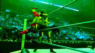 Kofi Kingston Titantron 2012 + Download Link (HD)