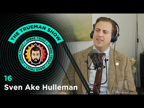 The Trueman Show