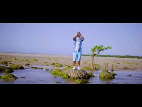 Mr. Blue Feat JR - Siwezi (Official Video)