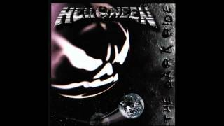 Watch Helloween I Live For Your Pain video