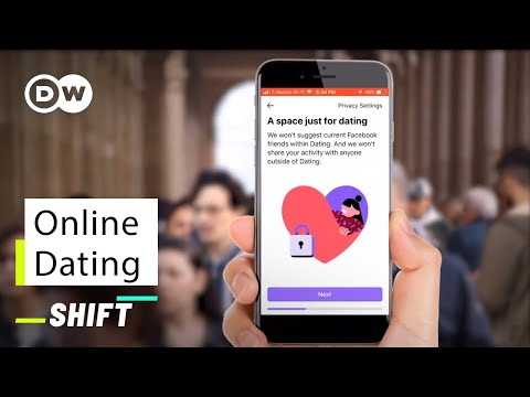 Interesting Online Dating Trends I've Noticed During The Apocalypse from YouTube · Duration:  10 minutes 24 seconds