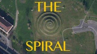 The Spiral / Far In Jim