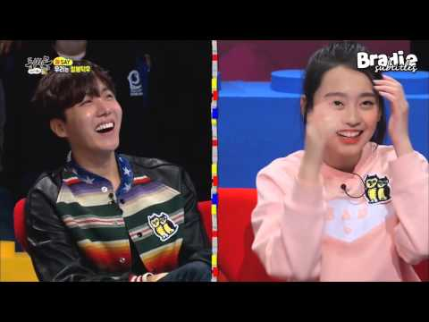 Esp 160328 Same Bed Different Dreams J Hope Cut Youtube
