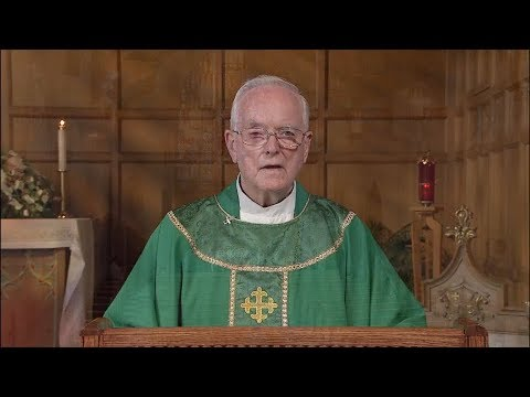 Catholic Mass Today | Daily TV Mass (July 2 2019)