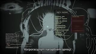 Observer (PC) PL + BONUSY!