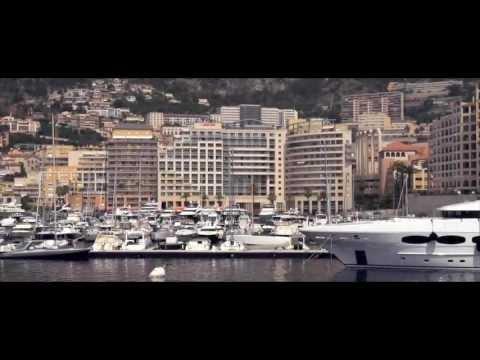 The Spirit Of Monaco At Riviera Marriott Hotel La Porte De Monaco