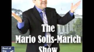 6 Mario Solis-Marich - Catching Newt red-handed
