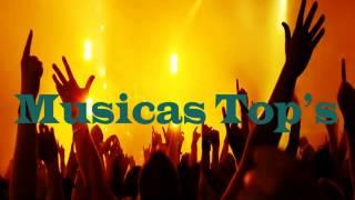 Coldplay   Magic Mp3