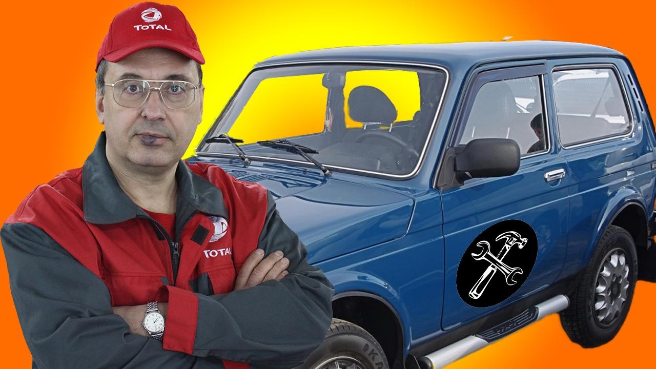 тестдрайв форд Ford Escort Автообзор Review