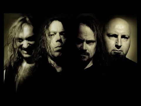 Kings of Death Metal best songs compilation