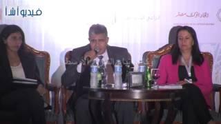 بالفيديو : مؤتمر تصحيح مسار التجارة الخارجية نقلة نوعية للاقتصاد الوطني