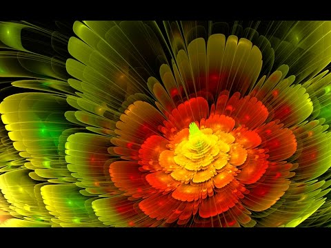 639Hz | The Heart Chakra Tone  | Solfeggio Power Nap Music