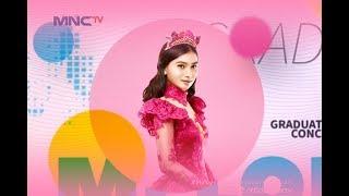 Gambar cover JKT48 Melody Graduation Concert - Dirimu Melody
