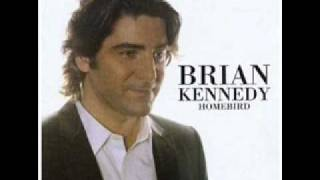 Watch Brian Kennedy The Fields Of Athenry video